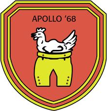 Apollo 68 Kerstboombestellen.online