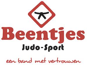 Beentjes Judo Sport Kerstboombestellen.online
