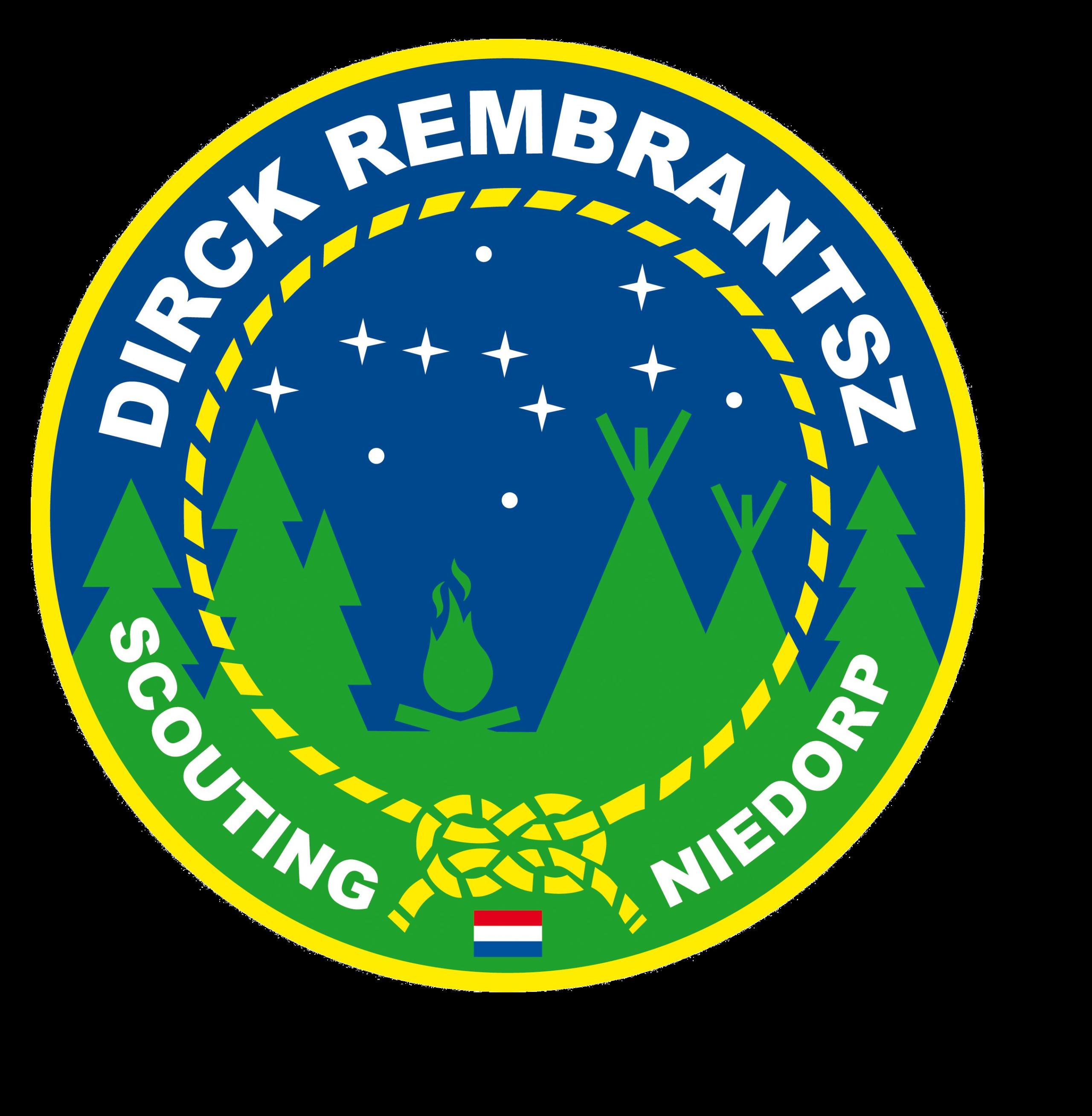 DRG Scouting Niedorp Kerstboombestellen.online