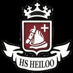Hippische Sportvereniging Heiloo Kerstboombestellen.online