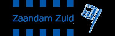 KV Zaandam Zuid Kerstboombestellen.online