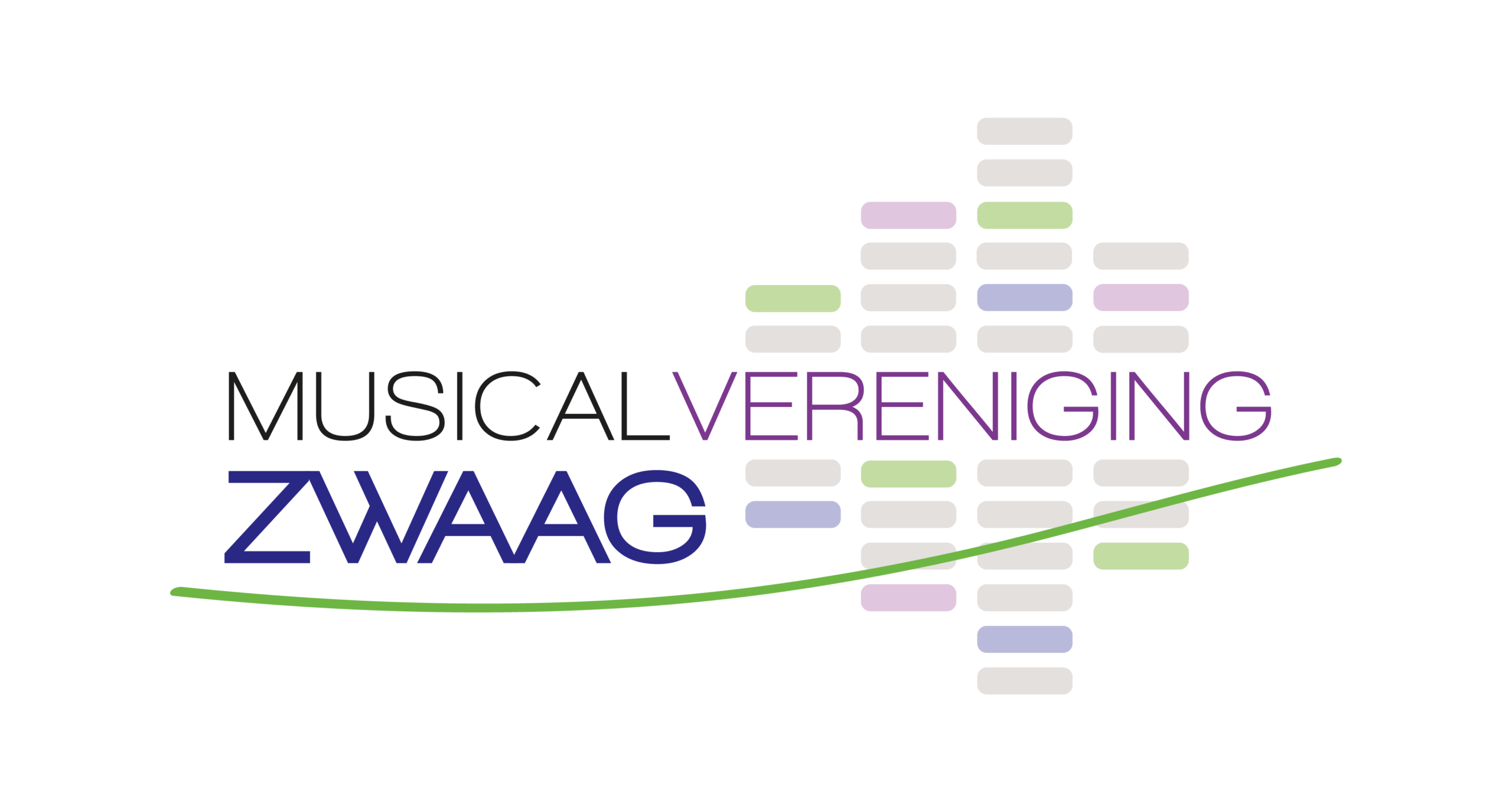 Musicalvereniging Zwaag Kerstboombestellen.online