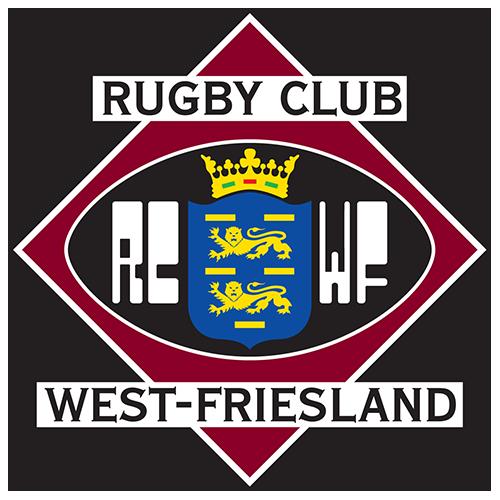 Rugby Club Westfriesland Kerstboombestellen.online