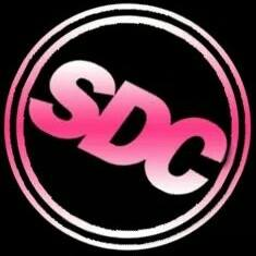 SDC.Events Kerstboombestellen.online