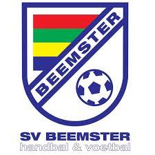 SV Beemster Kerstboombestellen.online