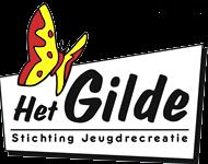 Stichting voor Jeugdrecreatie Het Gilde Kerstboombestellen.online
