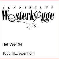 TC Westerkogge Kerstboombestellen.online