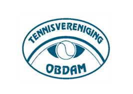 Tennisvereniging Obdam Kerstboombestellen.online