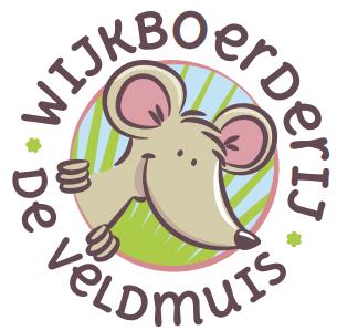 Wijkboerderij de Veldmuis Kerstboombestellen.online